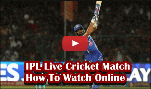 online free watch live cricket  »  9 Image » Creative..!