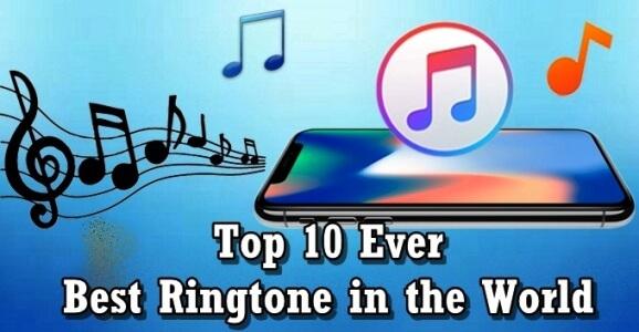 english ringtones 2019 download