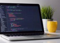 Free online Computer Programming
