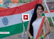 26 jan status video download